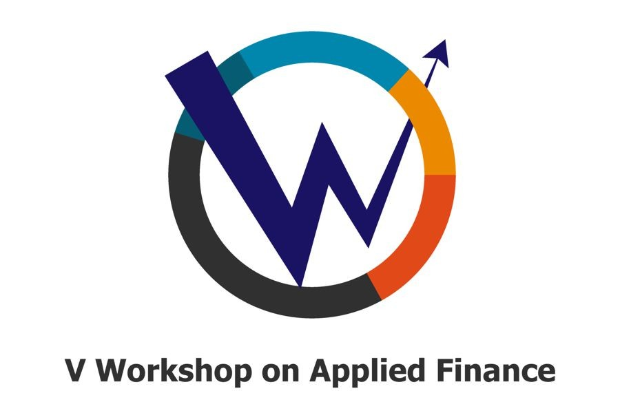 V Workshop on Applied Finance