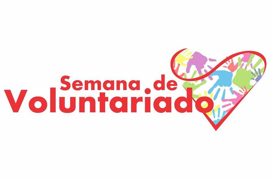 Semana de Voluntariado
