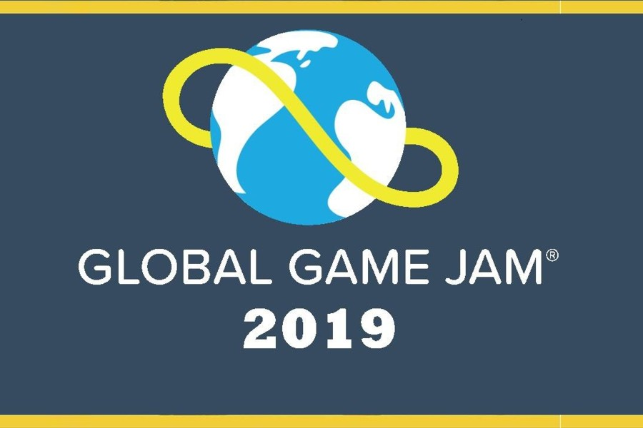Global Game Jam 2019 - FoG