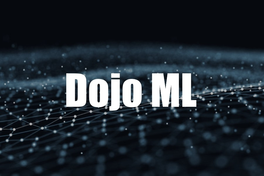 DojoML - Competição Machine Learning
