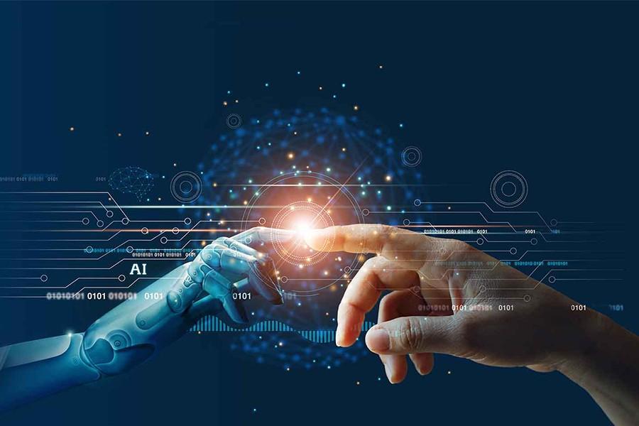 crie-o-futuro-com-inteligencia-artificial-mergulhando-em-grandes-bases-de-dados